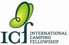 asociación venezolana de campamentos ASOVENCAMP